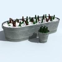 beer_buckets