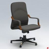 Chair office114