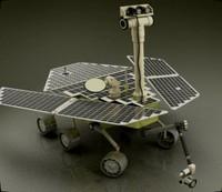 maya mer rover