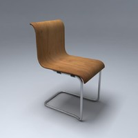 Chair 05.rar
