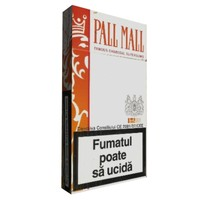 3d max pall mall superslims