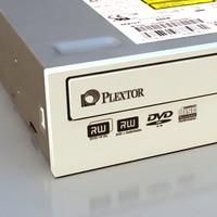 Plextor DVD-RW