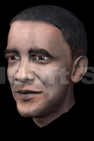 maya democratic barack obama