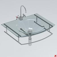 Sink067.ZIP