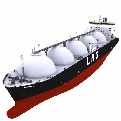 lng carrier Carrying liquefied natural gases by various type lng ships ( we have extracted gas carrier images and information from the publication 'lng shipping knowledge' by witherby seamanship ) liquefied natural gas (lng) carriers.