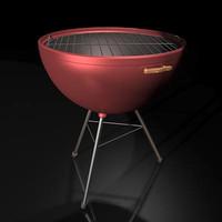 barbecue.max