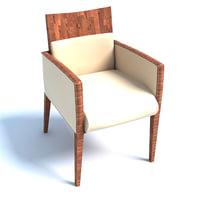 Chair 00932