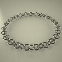 bracelet4.3ds