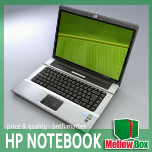 hp notebook max