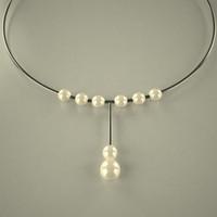 necklace1.3ds