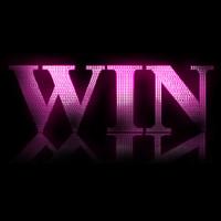 Win01.zip