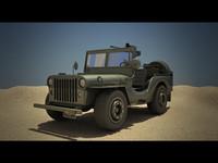jeep.rar