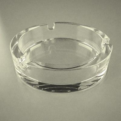 3d model ashtray ash tray