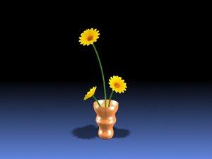 flowers max free