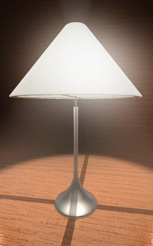 free 3ds mode lamp