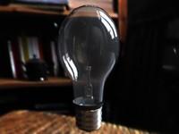 light_bulb02.max