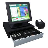 touchscreen_register