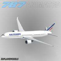 b787-10 air france 787-10 max