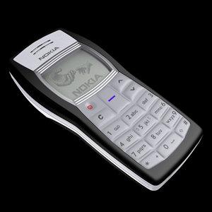 nokia cellular phone max
