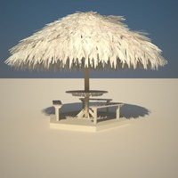 parasol.zip