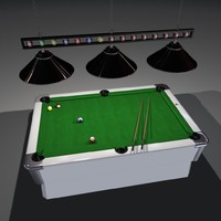 pooltable.rar