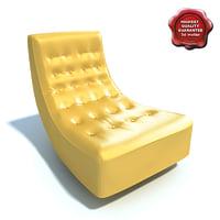 Chair DADA