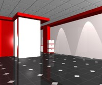 office_interior.max