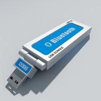 bluetooth device max