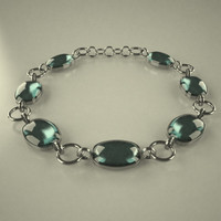 bracelet3.3ds