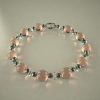 bracelet7.3ds