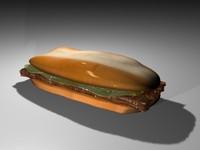 burger.rar