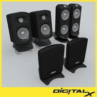 computer_speakers