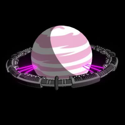 3d ma planet conventia