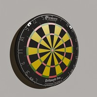 dartboard.zip