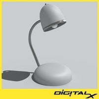 desk_lamp_S2