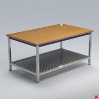 Table kitchen017.ZIP