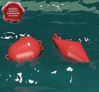 3d buoys v3