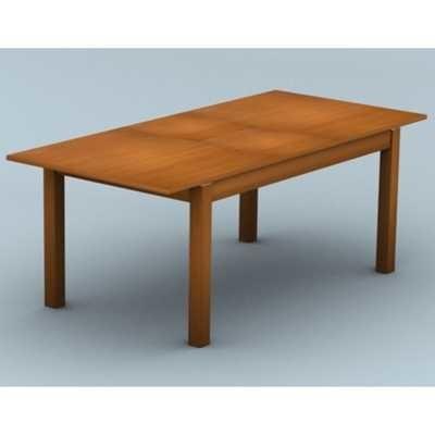 Expandable Kitchen Table S016