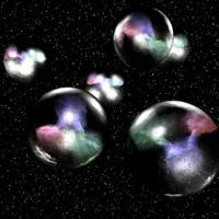 quark particle max