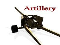 Artillery.max