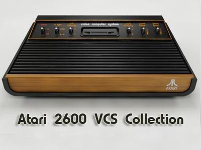 3d atari 2600