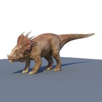 Styracosaurus_Lwo.zip