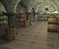cellar.max