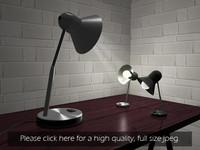 lamp.mb