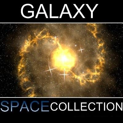barred spiral galaxy max