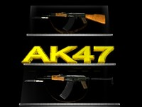 gun 7 ak max