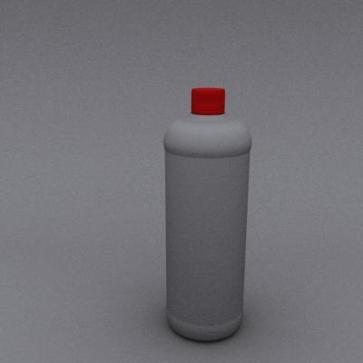 maya 1 l bottle