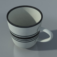 drinking cup 3ds