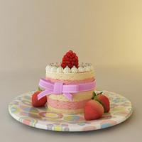 cake.zip