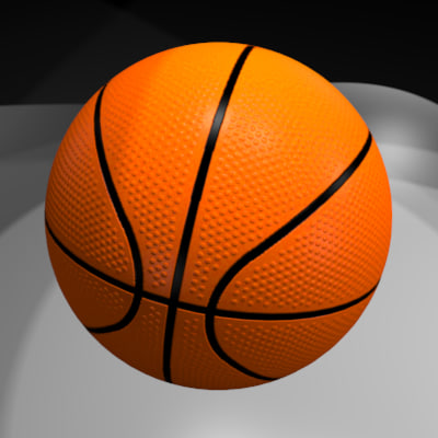 basket ball 3d 3ds